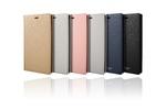 坂本ラヂオ、iPhone XS/XS Max/XR用ケースを20製品46モデル発売