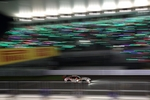 初開催の鈴鹿10時間レースでミクAMGは日本勢最上位の5位!