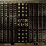Turingコアの構造も謎の指標「RTX-OPS」の計算方法も明らかに!徐々に見えてきたGeForce RTX 20シリーズの全貌
