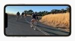 新型iPhoneのカメラスペックを見て中国メーカーは安心した!?