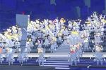 9月18日(火)「VTuberライブの極意~キャラの価値を高めるイベントを成功させるコツ~」セミナーを緊急開催!