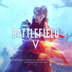 Battlefield Vに有利なのはRadeonなのか? オープンβで検証してみた