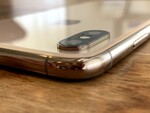 iPhone XSを選ぶ最大の理由