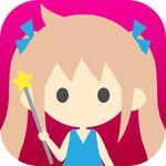 左右に振り分けて遊ぶ新しいパズルゲーム―注目のiPhoneアプリ3
