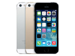 au網+iPhone 5s+iOS 12でSMS送受信不可の問題報告