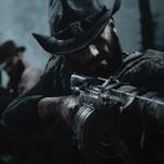 見か攻めか、二兎を追うのもアリ 新機軸バトルロイヤル「Hunt Showdown」:Steam