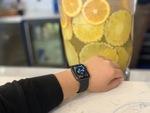 Apple Watch Series 4レビュー 時計としての4つの再発見