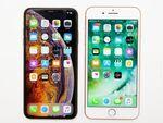 PlusシリーズユーザーがiPhone XS Maxに乗り換えると感じること