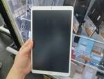 シャオミの最新10.1型SIMフリータブ「Mi Pad 4 Plus」がアキバに!