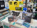 【今月の自作PCレシピ】16スレッドCPU&GTX 1060搭載で10万円アンダー!