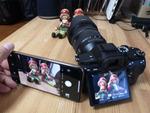 【作例多数】iPhone XS Maxを3日使ってわかった良かったこと カメラも詳しくチェック