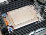 CPU性能が高いとグラボの性能差を上回る!「Threadripper 1950X」はクリエイティブ用途で確固たる実力を発揮