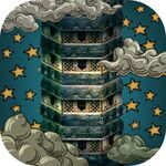 塔の頂上にいるプリンセス救出を目指すRPG―注目のiPhoneアプリ3