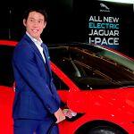 ジャガーが完全電気自動車「I-PACE」を日本でも発売開始=バッテリーの無償交換も!!