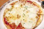 サイゼリヤで人気のファミレス飲み ワインとピザが安くておいしい!
