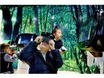 中国の動物園でVRやARで動物を展示