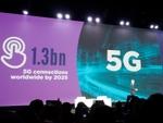 5Gスマホはまもなく登場!? MWC Americas 2018で5G開始直前の状況をチェック