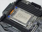 Ryzen Threadripper 2950X激安パソコン自作講座 憧れの32スレッドPCを組む!