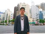 産総研/ニコニコ学会β交流協会会長の江渡⽒に「どうすればイノベーションは加速するのか」を真剣に教わってきました
