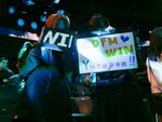 LoL日本代表「DFM」が世界を舞台に歴史的快挙 目指せグループステージ進出!