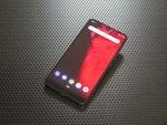 やっと日本に上陸した「Essential Phone」は今でも買う価値アリか?