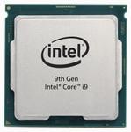 Core i9-9980XEはスゴイの?詳細スペックから検討する第9世代Coreと次期Core Xの価値