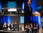 医療カンファレンス「Health 2.0 Asia – Japan 2018」ピッチコンテスト出場者の応募受付開始