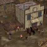 今熱いのは西部開拓時代?ゴールドラッシュで街作り「Depraved」:Steam