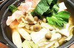 おいしい鍋で安めな飲み会! 魚民の飲み放題コースは間違いない