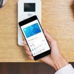 送金・決済アプリ「Kyash」Google Payに対応