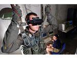 軍事訓練へのVR/AR技術導入の波  2025年には2000億円規模に