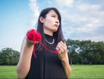 結婚の決め手に悩んだらやりたいアナログゲーム3選
