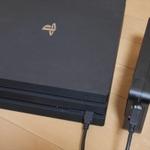 たっぷり8TB!PS4の動画は「IronWolf」+外付けHDDケースで安全・快適に保存しよう