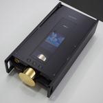 約100万円の重量級プレーヤー、ソニー「DMP-Z1」は中身も駆動力も本物