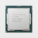 物理8コアの9900K&9700Kは真のRyzenキラーになるか!?第9世代Core全3モデルを徹底ベンチマーク