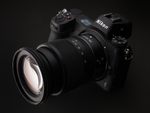 Nikon Z7 実機レビュー = ニコン党プロカメラマンが全力実写してみたっ!!