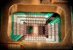 消費電力0なのに2万4000倍のスピード? 不思議な量子コンピュータのこと
