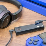 ちょい足しでゲームプレイの音環境を劇的改善!「XPUMP」の実力とは