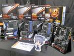 第9世代CoreプロセッサーにオススメなZ390マザー【GIGABYTE編】