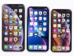 どちらを買えばいいかわかる! iPhone XRとiPhone XSの違いまとめ