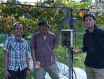 農業IoTに手を出しづらい理由とは?就農者とIT技術者をつなぐ農業活用コミュニティ