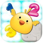 かわいい動物を配置して遊ぶ数独ゲーム―注目のiPhoneアプリ3