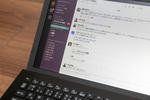 コミュニケーションの課題を、モバイルノートはどこまで解決するか?