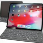 新iPad Proを比較 サイズ感や重量、ベゼル幅を検証!