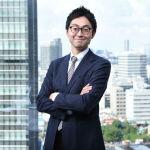日本が空飛ぶクルマを進めるべき 経産省若手官僚が狙う産業革命