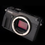GFX50R 実機レビュー = 中判ミラーレスの最強カメラだっ