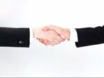 副業は企業にとってメリットになる 人の繋がりや経験が本業の助けに