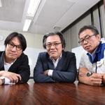 トヨタ・スズキ・LINEのキーマンが語る、SDLとスマホが作る車・バイクの未来