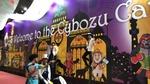 Cybozu Days展示ブースに感じたサイボウズ製品のエコシステムの深み