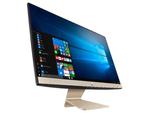 ASUS一体型PCと東芝HDDセットで7万9800円 29%オフの特価
